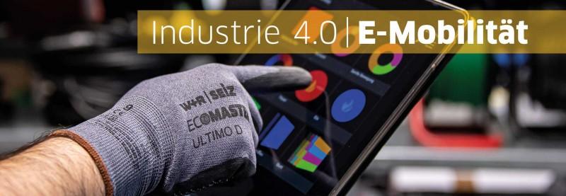 media/image/Headerbild_ESD-Handschuhe.jpg