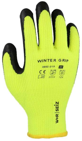 3002-210_Winter-Grip_back.jpg