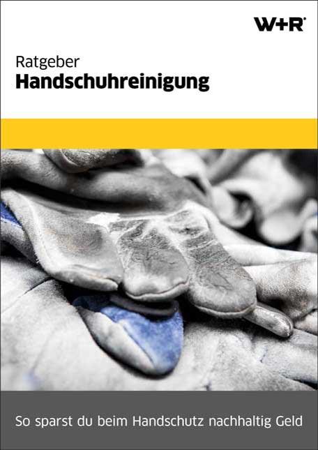 Ratgeber Handschuhreinigung