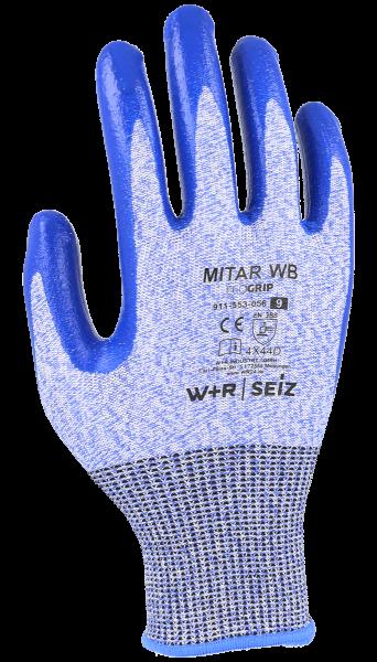 911-553-056_Mitar-WB.png